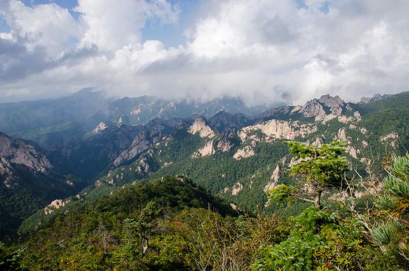 Korea-Seoraksan-9020.jpg