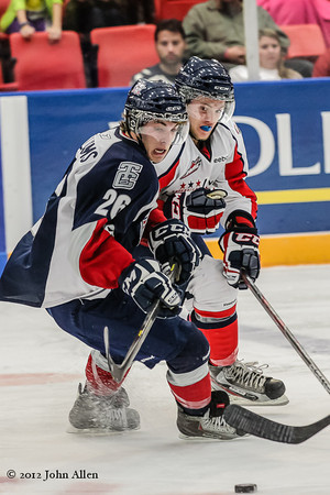 10.05.12 vs. Lethbridge
