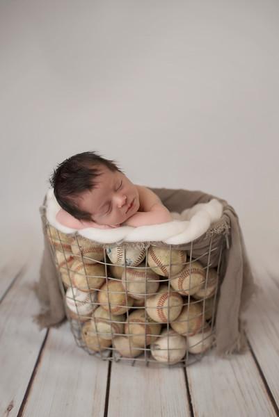 newborn-photographer-theme-4561.jpg