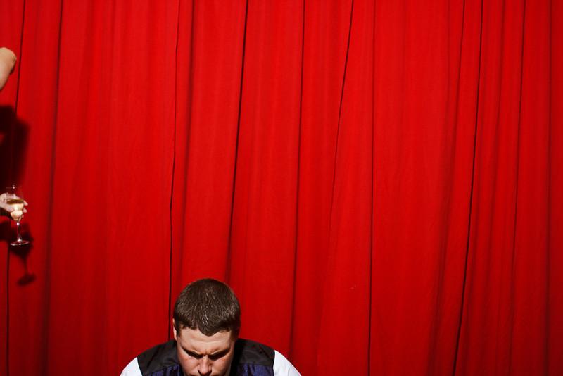 JamieMattPhotobooth-0240.jpg