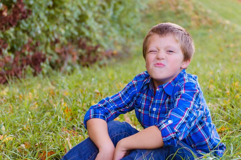 Jackson First Grade-51.jpg