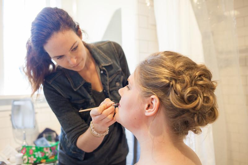 Mari & Merick Wedding - Prelude-4.jpg