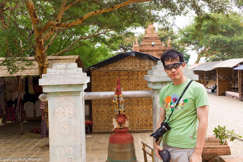 Uploaded - Bagan August 2012 0132.JPG