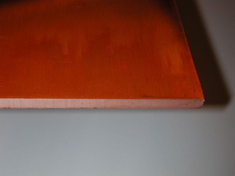 Copoper-plate 013.jpg