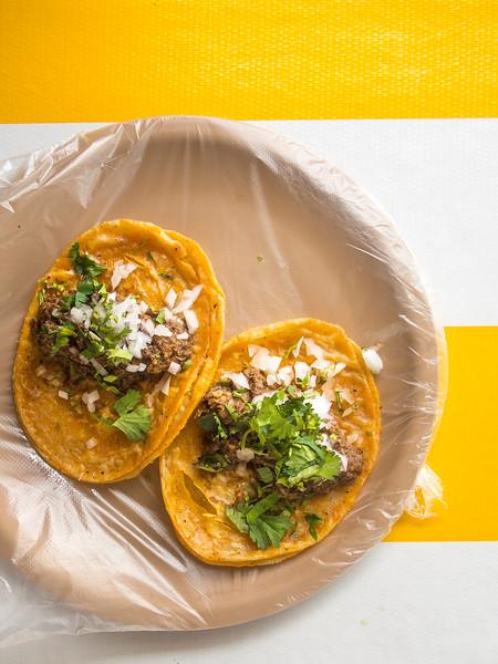 Birria tacos 2-2.jpg