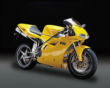 yellow-996.jpg
