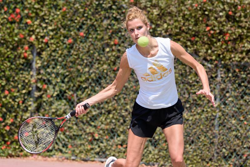 2018.05.16-Tennis-5.jpg