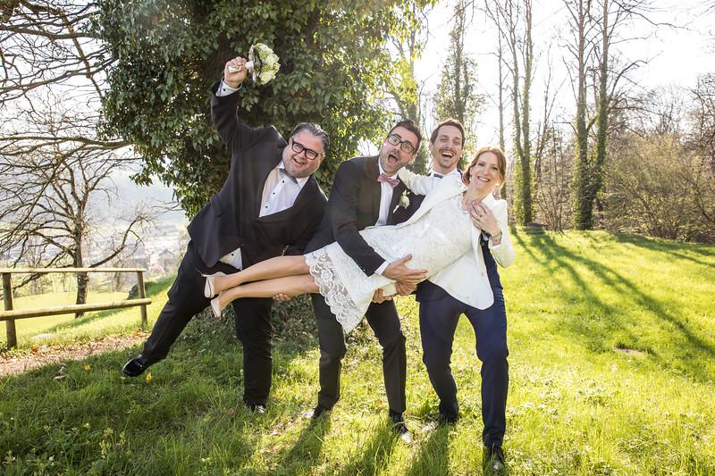 Hochzeit-Fraenzi-und-Oli-2017-434.jpg