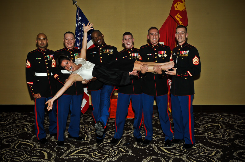 Marine Corps Ball WEB SIZE for print 11.2.12 (263 of 327).JPG