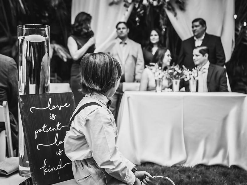 2017.12.28 - Mario & Lourdes's wedding (196).jpg