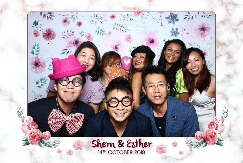 Shern&Esther-0093.jpg