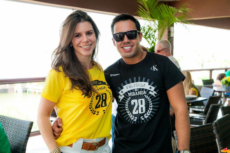 Vanessa Rosseti e Thiago Miranda_Foto_Felipe Menezes.jpg