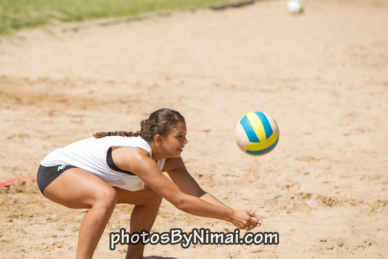 APV_Beach_Volleyball_2013_06-16_9750.jpg