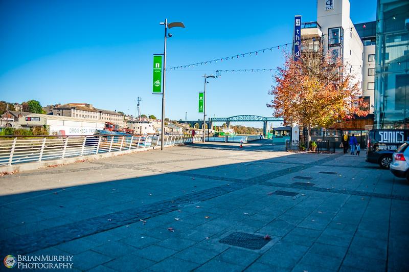 Drogheda walk 061018-1.jpg
