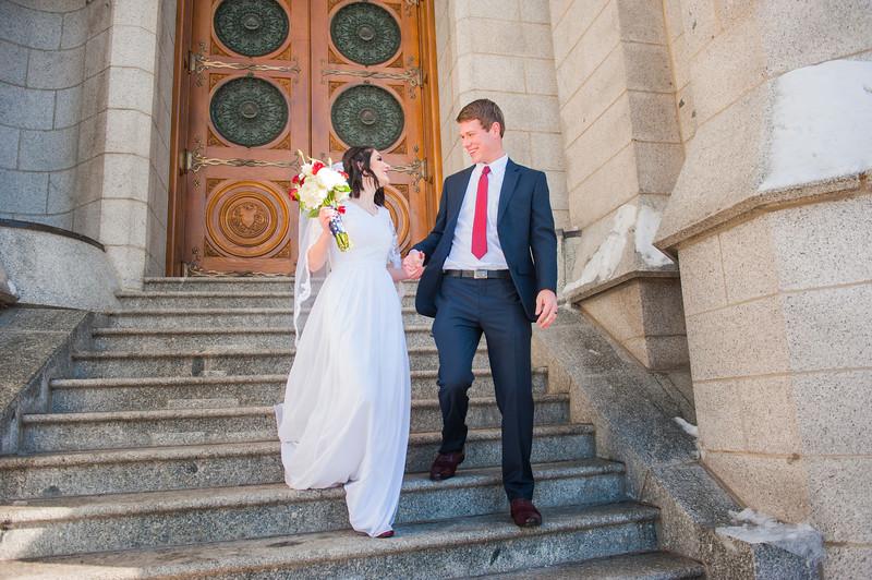 john-lauren-burgoyne-wedding-288.jpg