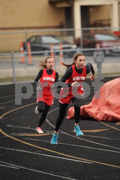 3-26-18 BMS track at Perry-270.jpg