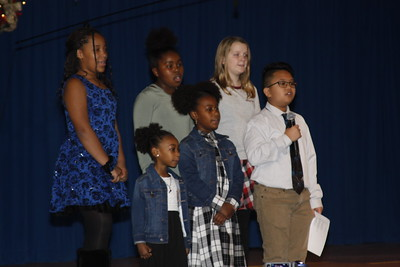 2019-12-15_GBC Kids of the Kingdom