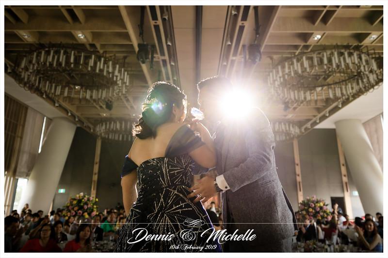 [2019.02.10] WEDD Dennis & Michelle (Roving ) wB - (219 of 304).jpg