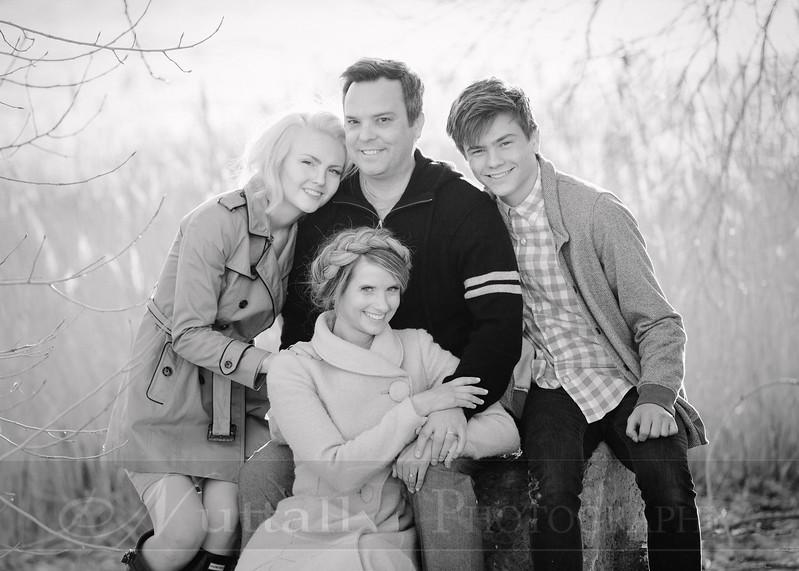 Hubler Family 31bw.jpg
