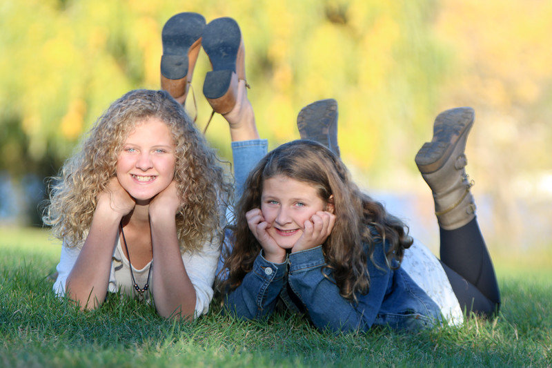 Swirtz Family Pictures-121.jpg