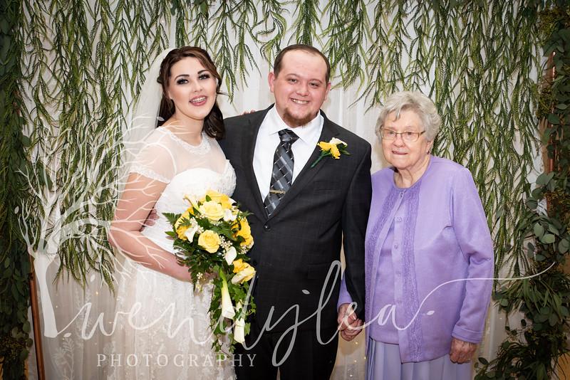 wlc Adeline and Nate Wedding2232019.jpg