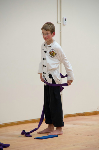 karate-121024-100.jpg