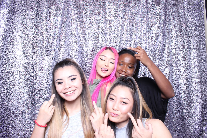 Guest House Events Photo Booth Hideout Originals (84).jpg