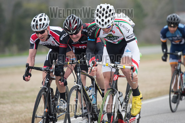 13-04 Rock Hill RoadRace Wave1 8am