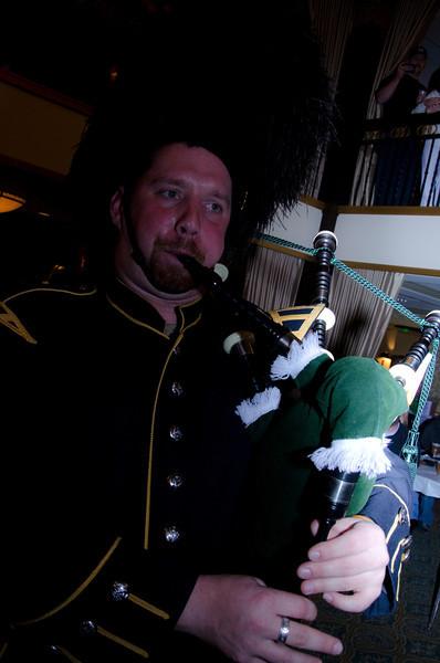 2012 Camden County Emerald Society504.jpg