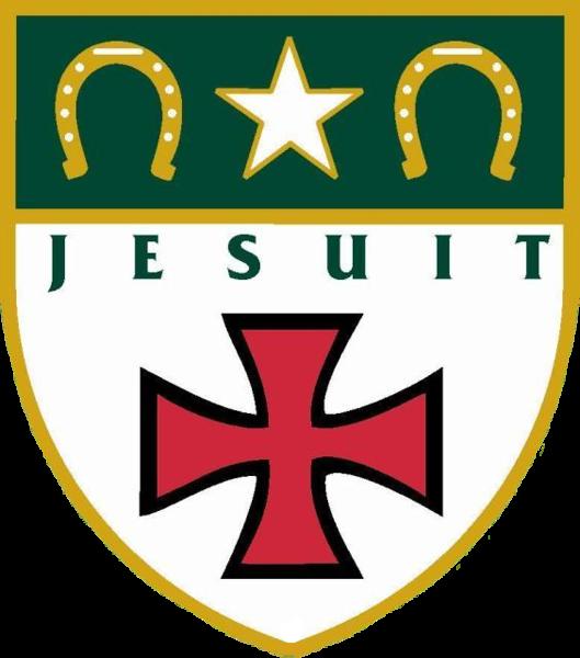 Strake Jesuit Logo.png