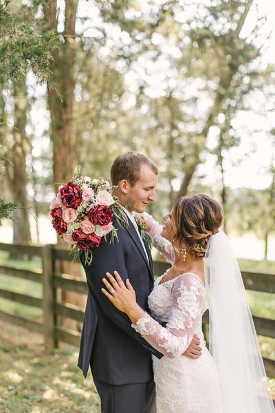 118_Aaron+Haden_Wedding.jpg