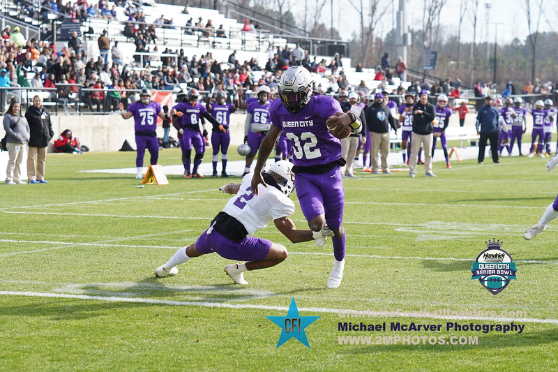 2019 Queen City Senior Bowl-01130.jpg