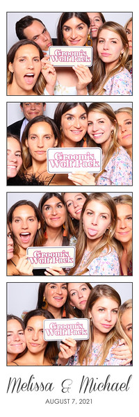 Alsolutely Fabulous Photo Booth 105036.jpg