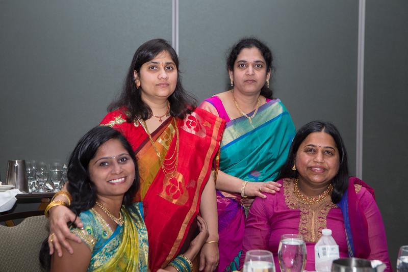 Le Cape Weddings - Bhanupriya and Kamal II-593.jpg