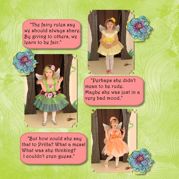 The Fairies of Pixie Hollow - Page 022.jpg