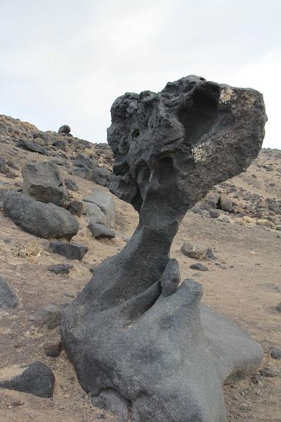 20190518-119-SoCalRCTour-Weird Lava Rock-DeathValleyNP.JPG