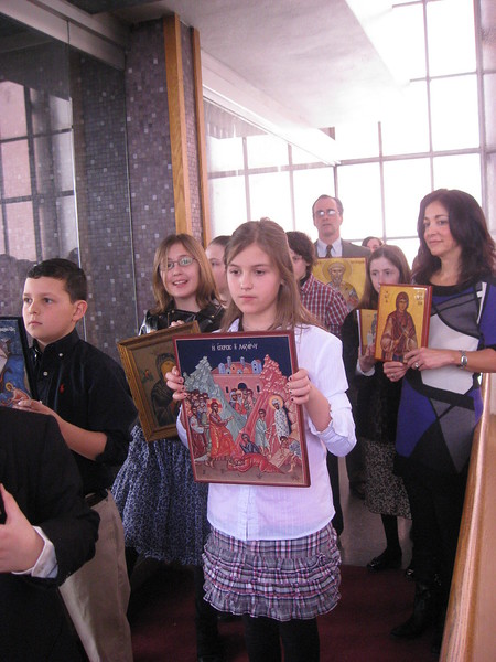 2010-02-21-Sunday-of-Orthodoxy_016.jpg
