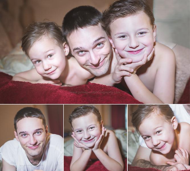 boys collage.jpg