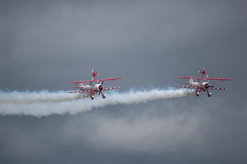 2009-07-19 Fairford Air Show-2-55.jpg