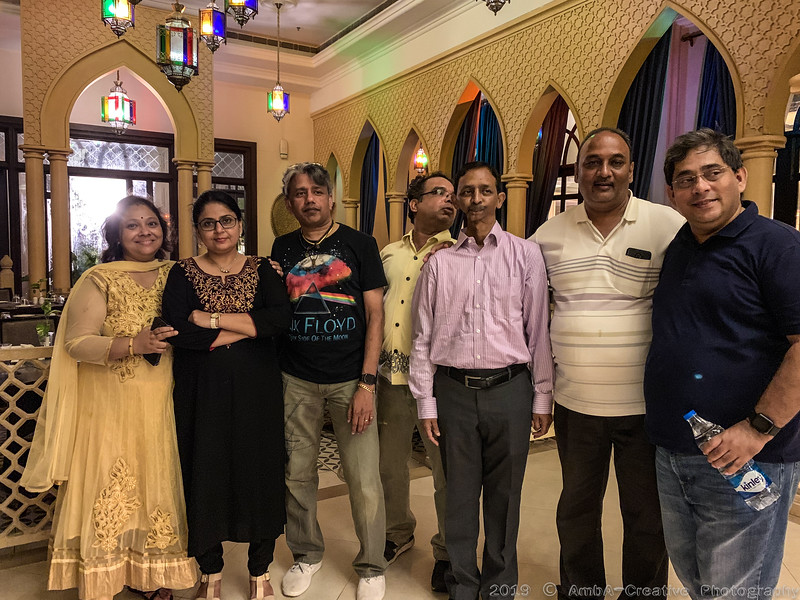 12-14July2019_Reunion_SERMHS87@Kolkata-089.JPG