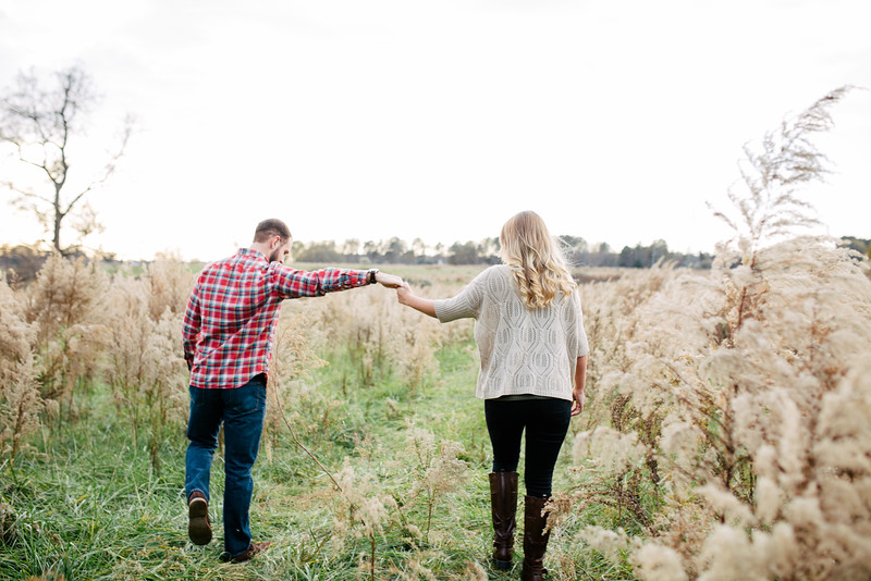 Alice and Wes Engagement-CFP-75.JPG