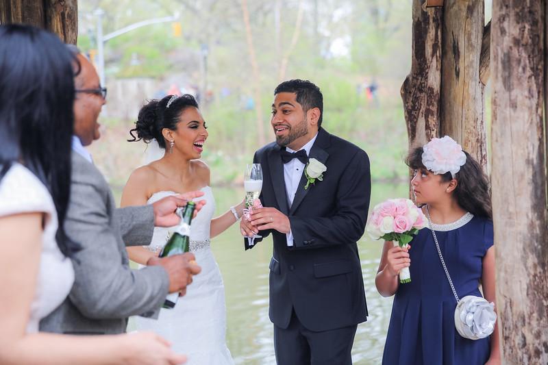 Central Park Wedding - Maha & Kalam-32.jpg