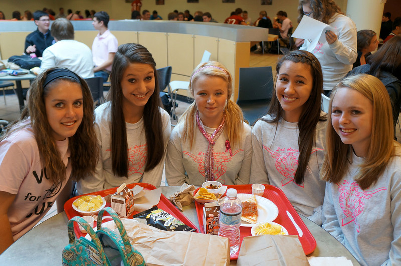 Think-Pink-Day-at-Lutheran-West-High-School-40.JPG