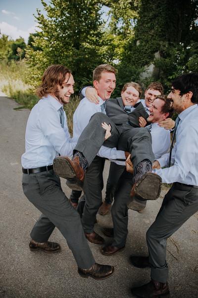 Tice Wedding-32.jpg