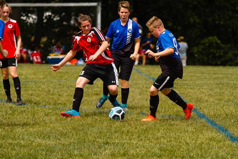 wffsa_u14_memorial_day_tournament_2018-24.jpg