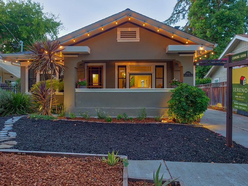 1505 Sierra Ave-31.jpg