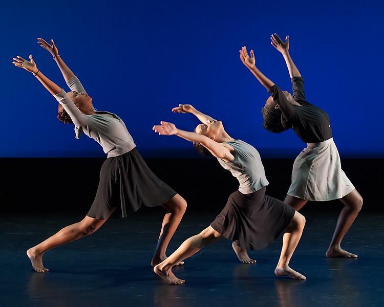 LaGuardia Graduation Dance Dress Rehearsal 2013-325.jpg