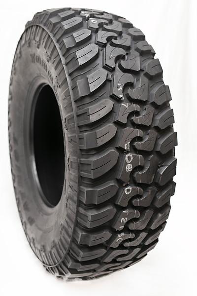 PT Tires