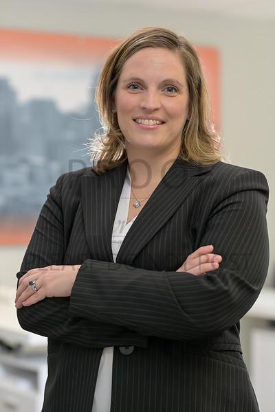 Andrea Neswadi