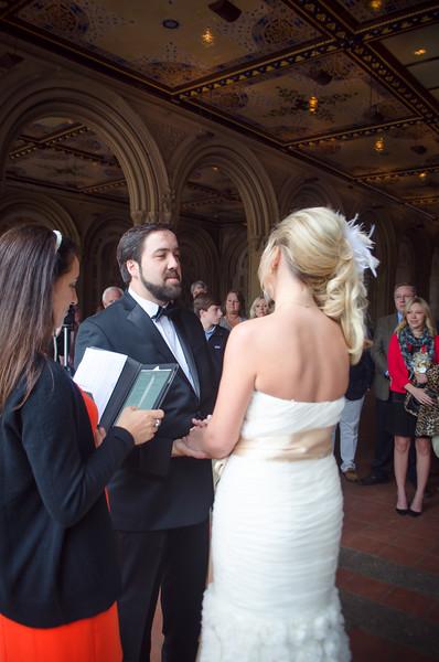 Jennifer & Michael - Central Park Wedding-3.jpg
